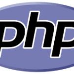 تغيير اصدار PHP من لوحة تحكم cPanel