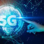ما هي سرعة 5G الحقيقية ؟
